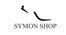 SyMonShop - Hàng Hiệu Chính Hãng